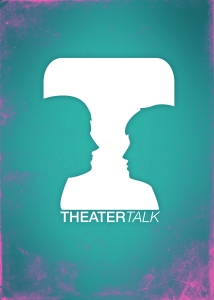 Logo TheaterTalk